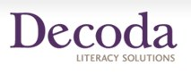 Decoda Literacy Solutions