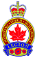 logo_royal_canadian_legion