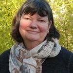 Deb McGovern