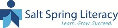 Salt Spring Literacy
