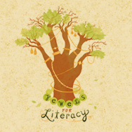 Jewels for Literacy