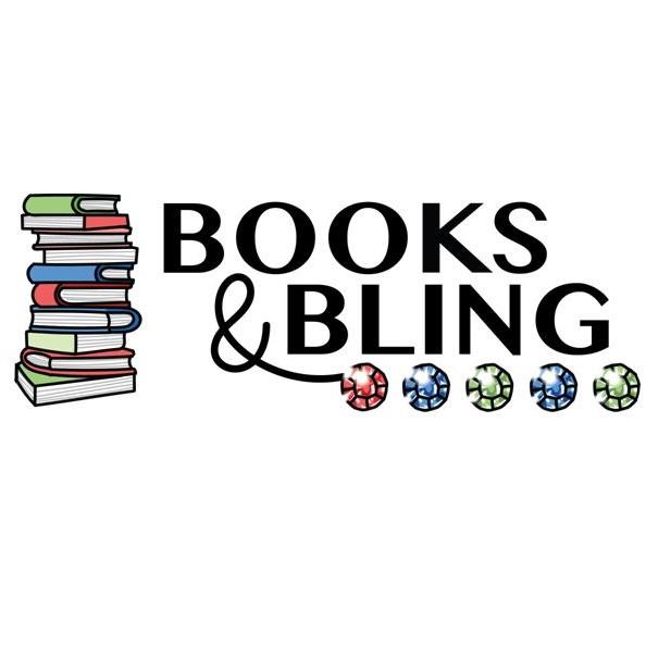 Books&Bling photo
